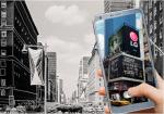 LG 채용 원서접수 마감 D-1 … 히타치 워터솔루션·유플러스 등