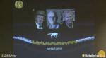 노벨생리의학상, 3명 공동 수상...생체시계 연구
