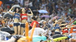 반전드라마 불지핀 '핵심 3경기'