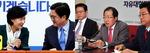 안보·FTA 등 뇌관…내년 선거 앞두고 국감 격돌 예고