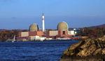 원전 정책 지역사회가 주도하자 <4> 미국 뉴욕의 탈원전 정책