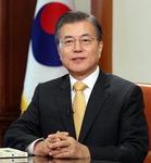 지방선거 '문재인 vs 반문재인 연대' 판짜기