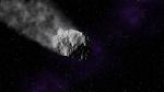 오늘 소행성 TC4, 지구 스쳐 지나가...2079년 지구 충돌 가능성 750분의 1