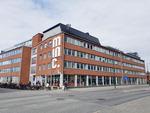 클러스터로 수산 파고 넘는다 <4> 스웨덴 말뫼의 혁신 비결