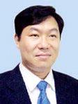 [뉴스와 현장] 솔로몬 지혜 필요한 신공항 /박동필