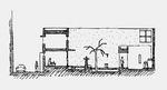 [책 읽어주는 여자] 승효상의 건축, 비움과 나눔의 미학을 담아내다 /강이라