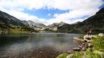 [방송가] 불가리아 피린 국립공원 비경을 찾아서