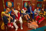 방탄소년단, Her 120만 장 돌파...오늘(14일) 일본서 첫 돔 공연