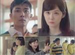고백부부 첫 OST 오늘 정오 공개... 가수 보니 '흥행 보증수표'