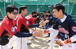 평생건강 행복도시…스포츠가 복지다 <6> 사회인 야구인들의 갈증