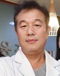 [김형철의 한방 이야기] 통증 심한 대상포진, 독소부터 제거