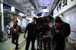 아시아 영화계 이끌어갈 주역들 부산서 꿈 영근다
