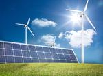 눈앞에 온 미래…4차 산업혁명 시대 <4> 지능형 에너지·환경 시스템