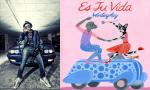 윈터플레이, 가을가을한 재즈 신곡 '에스 투 비다' 발표