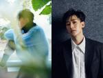 컴백 앞둔 슈퍼주니어, 은혁·동해·신동 개인 티저 공개