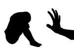 의붓손녀 초등생 때부터 6년간 성폭행·임신시켜