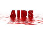 집중관리대상 에이즈 여성 성매매 충격