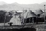 거제 포로수용소 기록물, 세계기록유산 등재 박차