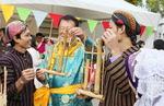 양산시민·이주민 다함께 뭉쳐 '아시아마을 여행' 축제 만든다
