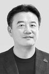[국제칼럼] 남한산성에 갇힌 부산항 /변영상