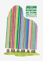 자라섬 국제 재즈페스티벌 개막...지산 록페 협연 관심