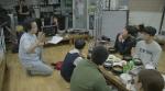 정윤철 감독 '아빠의 검', JTBC '전체관람가' 첫 단편영화 베일 벗는다