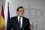 스페인, 카탈루냐 자치정부 해산…정면 충돌 예상