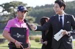 토머스 PGA 첫 연장우승…'1인자 굳히기'