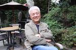 박현주의 그곳에서 만난 책 <21> 이명수의 시 치유서 '내 마음이 지옥일 때'