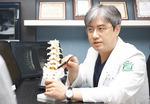 [오해와 진실] 척추 질환 /김훈 부산세바른병원장·신경외과 전문의