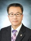 [동정] 경찰의 날 기념 명예경찰 위촉