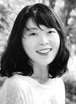 [옴부즈맨 칼럼] 공론화위가 보여준 '경청'의 의미 /이미욱