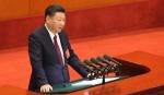 중국 공산당 당헌에 '시진핑 사상'...30년 '시진핑 신시대' 선언