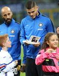 이탈리아 축구장서 '안네의 일기' 낭독되는 까닭은