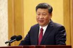 시진핑 후계구도 '모호'…장기집권 '시황제 시대' 가능성도