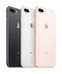 아이폰8, 한국서 흥행 가능할까