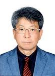 [동정] 제17대 한국해양공학회 회장 선출