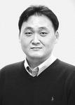[뉴스와 현장] 이호철 등판론에 쏠린 시선 /윤정길