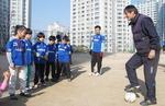 평생건강 행복도시…스포츠가 복지다 <8> 스포츠가 새 공동체 문화로