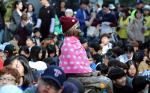 한국 등 9개국 '위안부 기록물' 유네스코 세계기록유산 등재 보류...일본 저지
