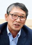 [동정] '저축 유공' 금융위원장 표창 수상 外