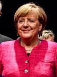 세계서 가장 영향력있는 여성, 메르켈 독일총리 7년연속 1위