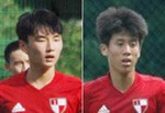 [내일은 스타] 세계무대 주름잡을 고교축구 '무서운 신예'