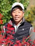 [피플&피플] 밀양 꽃새미마을 손정태 운영위원장