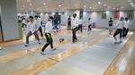평생건강 행복도시…스포츠가 복지다 <9> '거점·지역 클럽' 활성화