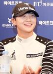 박성현, LPGA 첫 '신인 세계랭킹 1위' 도전