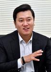 """""""지구온난화에 도심 속 녹화사업 트렌드 될 것 확신"""""""