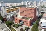 전문센터 개편·환자중심 진료…동래·금정 의료공백 막는다