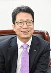 [시사人] 정지원 KRX 신임 이사장