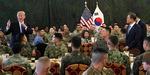 미사일 탄두 제한 푼다…FTA는 재협의